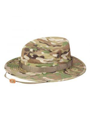 Propper® Boonie - 65/35 Battle Rip®