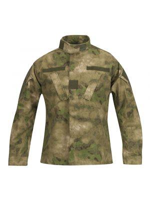 Propper® ACU Coat - A-TACS