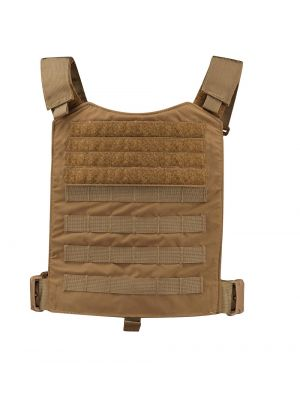 PROPPER CRITICALRESPONSE® MOLLE Carrier ONLY