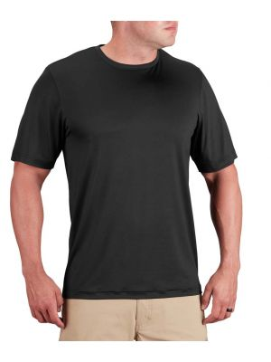 Propper® Pack 2 Performance T-Shirt