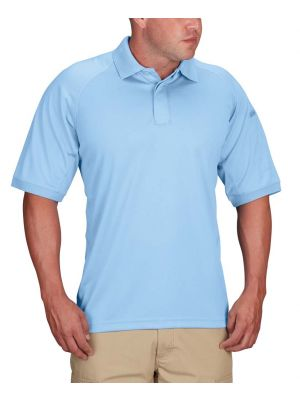 Propper® Men's Snag-Free Polo - Short Sleeve