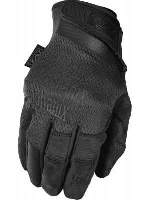 Mechanix Wear® Specialty 0.5mm